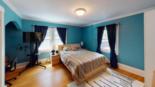 25-Cedar-Ln-Bedroom(4)
