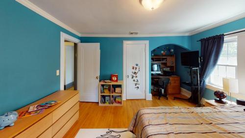 25-Cedar-Ln-Bedroom(5)