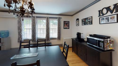 25-Cedar-Ln-Dining-Room