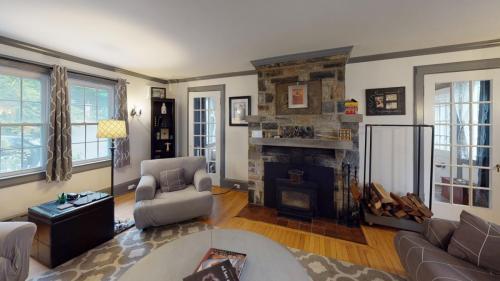 25-Cedar-Ln-Living-Room(1)