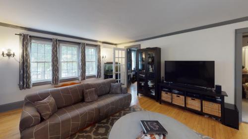 25-Cedar-Ln-Living-Room